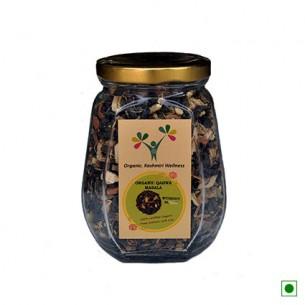 Kashmiri Organic Qehwa (Green Tea)