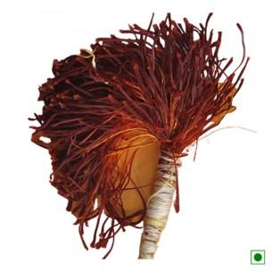 Kashmiri Organic Saffron 1 Gms